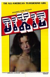 Dixie 1976