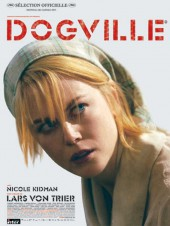 Dogville 2003