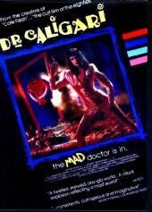 Dr. Caligari 1989