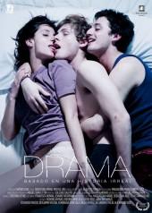 Drama 2010
