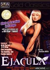 Ejacula, la vampira 1992