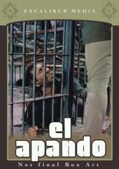 El apando 1976
