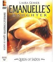 Emanuelle: Queen of Sados 1980