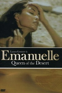 Emanuelle Queen of the Desert