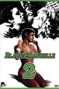 Black Emmanuelle 2