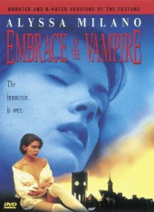 Embrace Of The Vampire 1994