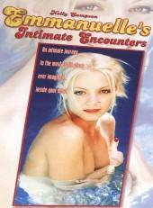 Emmanuelle 2000: Intimate Encounters