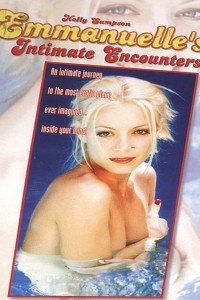 Emmanuelle 2000: Intimate Encounters