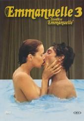 Emmanuelle 3 AKA Goodbye Emmanuelle