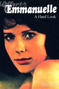 Emmanuelle: A Hard Look