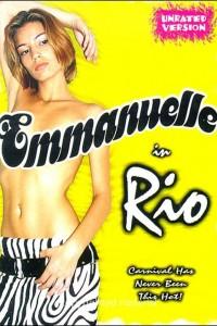 Emmanuelle in Rio