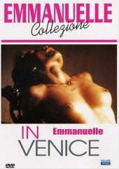 Emmanuelle in Venice 1993