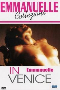 Emmanuelle in Venice