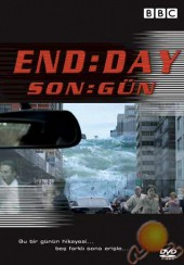 End Day 2005
