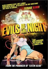 Evils of the Night 1985