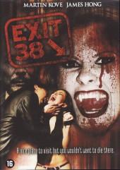 Exit 38 2006