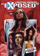 Exposed (Exponerad) 1971