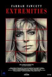 Extremities 1986