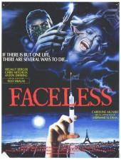 Faceless 1987