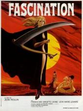 Fascination 1979