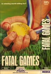 Fatal Games 1984