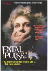 Fatal Pulse 1988