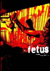 Fetus 2008