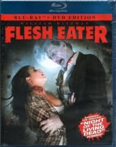 FleshEater / Flesh Eater 1988