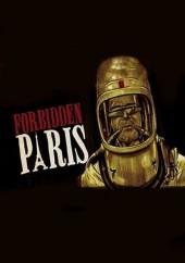 Forbidden Paris