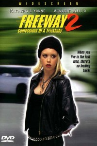 Freeway 2: Confessions of a Trick Baby