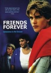 Friends Forever AKA Venner for altid 1987