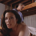 Full Body Massage movie