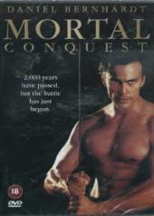 G2: Mortal Conquest