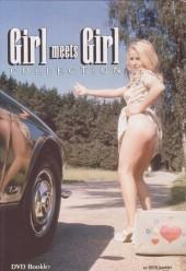 Girl Meets Girl 1974