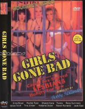 Girls Gone Bad 1 (1989)