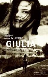 Giulia / Julia 1999