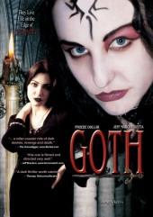 Goth 2003