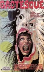 Grotesque 1988