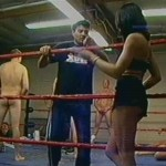 Hardcore (2001) movie