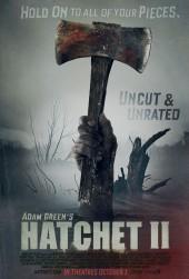 Hatchet_II_