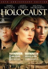 Holocaust 1978