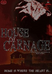 House of Carnage 2006