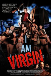 I Am Virgin 2010