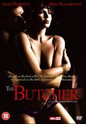 Il macellaio / The Butcher 1998