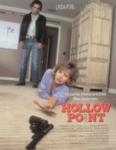 In Self Defense / Hollow Point 1987