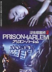 Injo Shuuyoujo Prison Harem 2