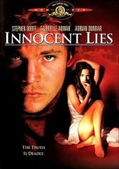 Innocent Lies 1995