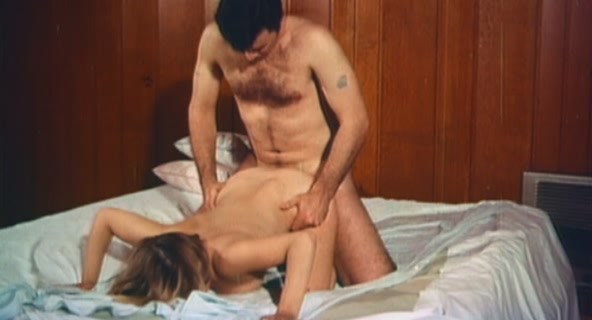 sorry, that interrupt xxx multiple orgasms congratulate, what words..., magnificent
