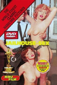 Jailhouse Sex