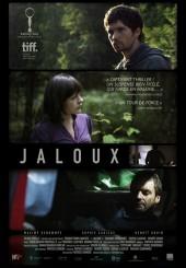 Jaloux 2010